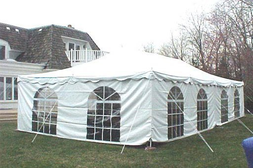 Tents Tent Rental Amp Party Rental Sanford Nc Saam S