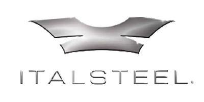 Italsteel