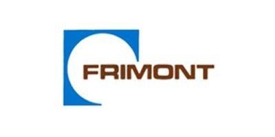Frimont