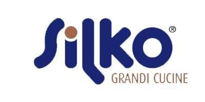Silko