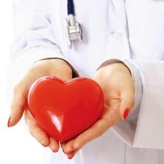 Chirurgo Cardiovascolare a Vercelli