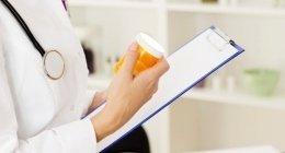 omeopatia, rimedio omeopatico, rimedio naturale