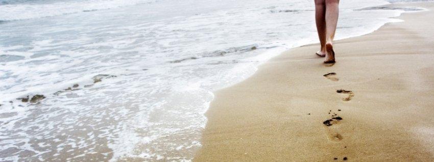 spiaggia vicino hotel miraggio