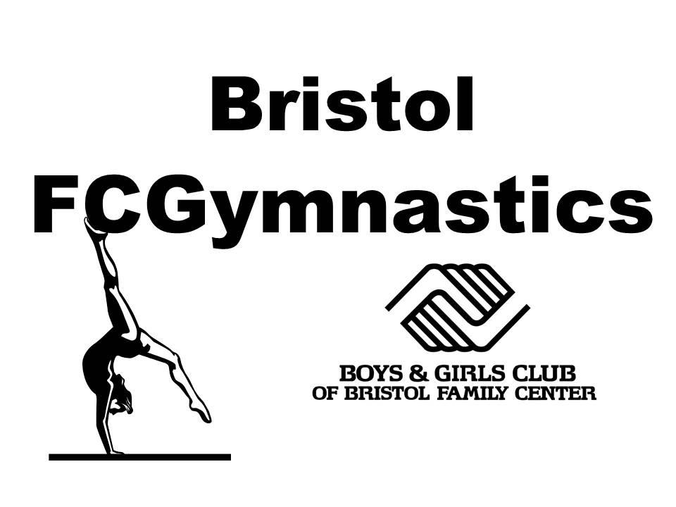 Boys & Girls Club of Bristol Family Center Gymnastics