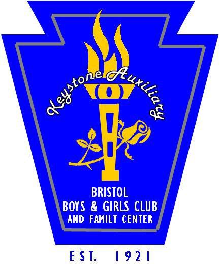 Boys & Girls Club of Bristol Family Center, The Women's Keystone Auxiliary