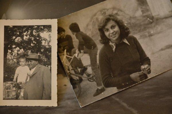 Fotografie storiche
