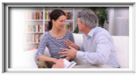 terapie di coppia, cura dell'impotenza, cura disturbi sessuali