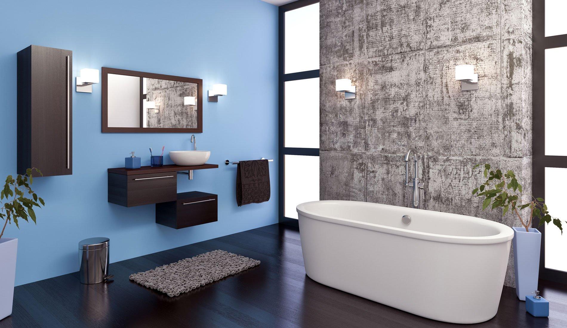 Home Renovations Company Abilene, TX | Home Remodeling Companies