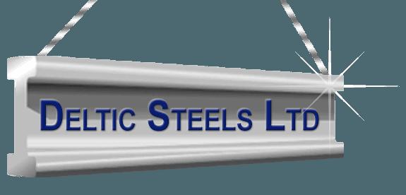 Deltic Steels Ltd logo