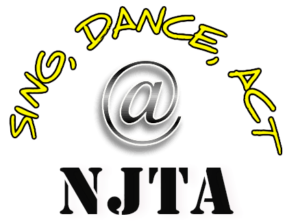 NJTA logo