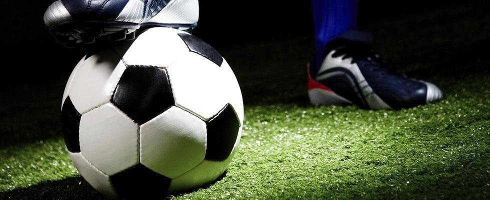 Campi da calcetto e scuola Calcio a 5 Centro Sportivo Park a Latina