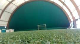 campi calcio a 5 Latina