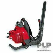 EFCO TG2600XP Outdoor Blower