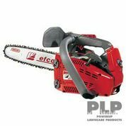 EFCO MT2600 Chainsaw