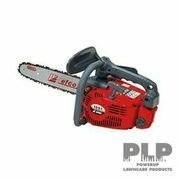 EFCO 132S Chainsaw