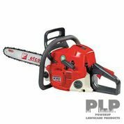 EFCO MT350 Chainsaw