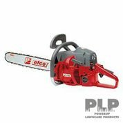 EFCO 156 Chainsaw