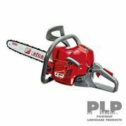 EFCO 137 Chainsaw