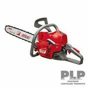 EFCO 141SP Chainsaw
