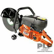 EFCO TT163-12 Powercutter