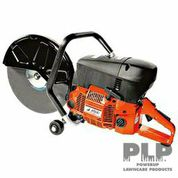 EFCO TT183-14 Powercutter