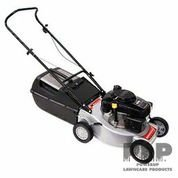 Bushranger 46TK6M Lawnmower
