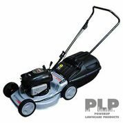 Bushranger 46TB5 Lawnmower