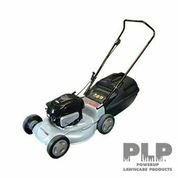Bushranger 48TB6M Lawnmower