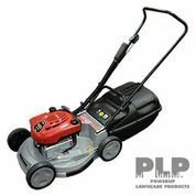 Bushranger 48AB6IM Lawnmower