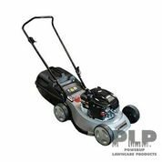 Bushranger 48AB6M Lawnmower