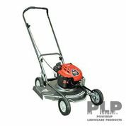Bushranger 650 53TBU65 Lawnmower