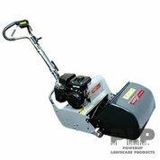 Bushranger 400CM Lawnmower