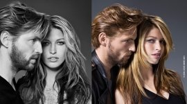 parrucchiere donna e uomo