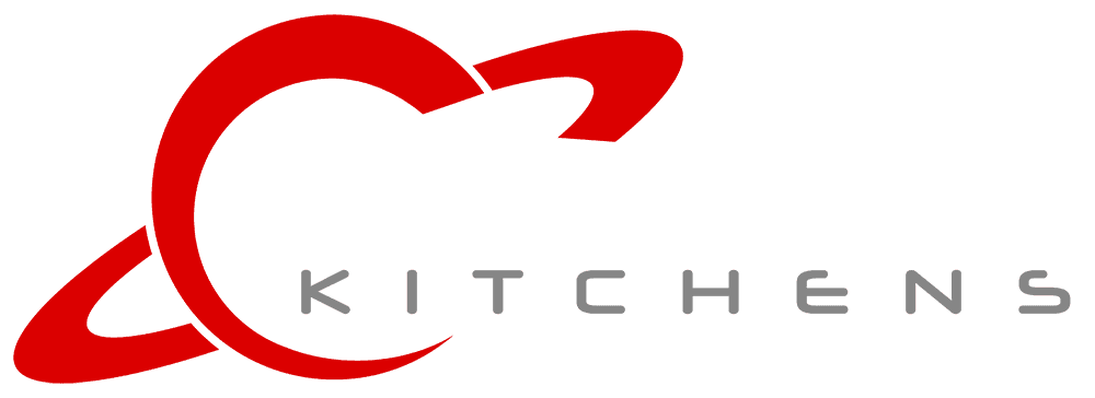 planit kitchens logo link to home