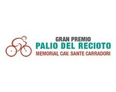 www.paliodelrecioto.com