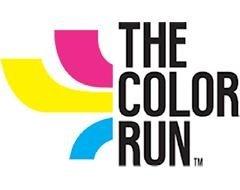 thecolorrun.it