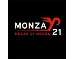 www.followyourpassion.it/mezzadimonza.html