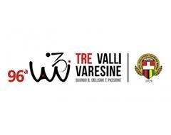 www.trevallivaresine.com