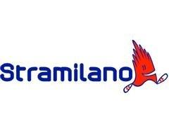 www.stramilano.it/