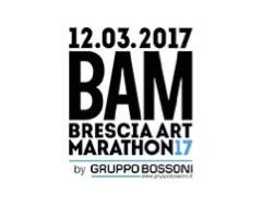 www.bresciamarathon.it/