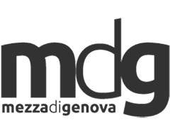 mezza maratona Genova