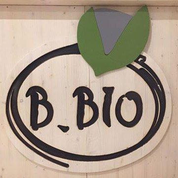 B.BIO-LOGO