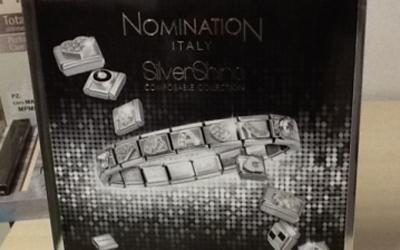espositore nomination