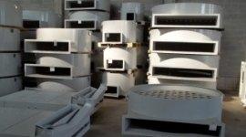 verniciatura di materie plastiche, verniciatura industriale, protezioni anticorrosive
