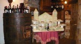 vino bianco, vino rosso, vino valdostano
