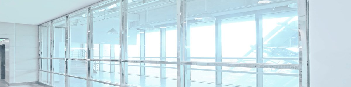 sale shopfitters glass and glazing