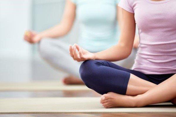 Corso di meditazione in Lombardia