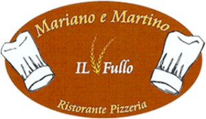 Pizzeria Ristorante Il Fullo