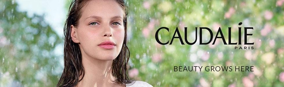 vendita cosmetici genova