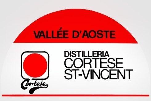 Logo ufficiale.